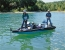 Bass_Boat.jpg